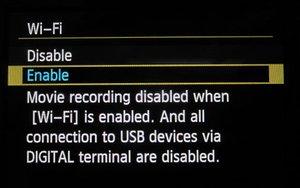 WiFI 6D