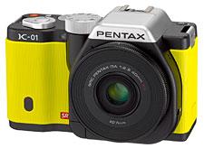 pentax-k01